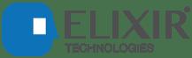 Elx-logo