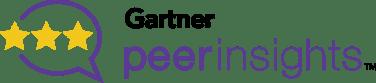 gartner-peer-insights-logo